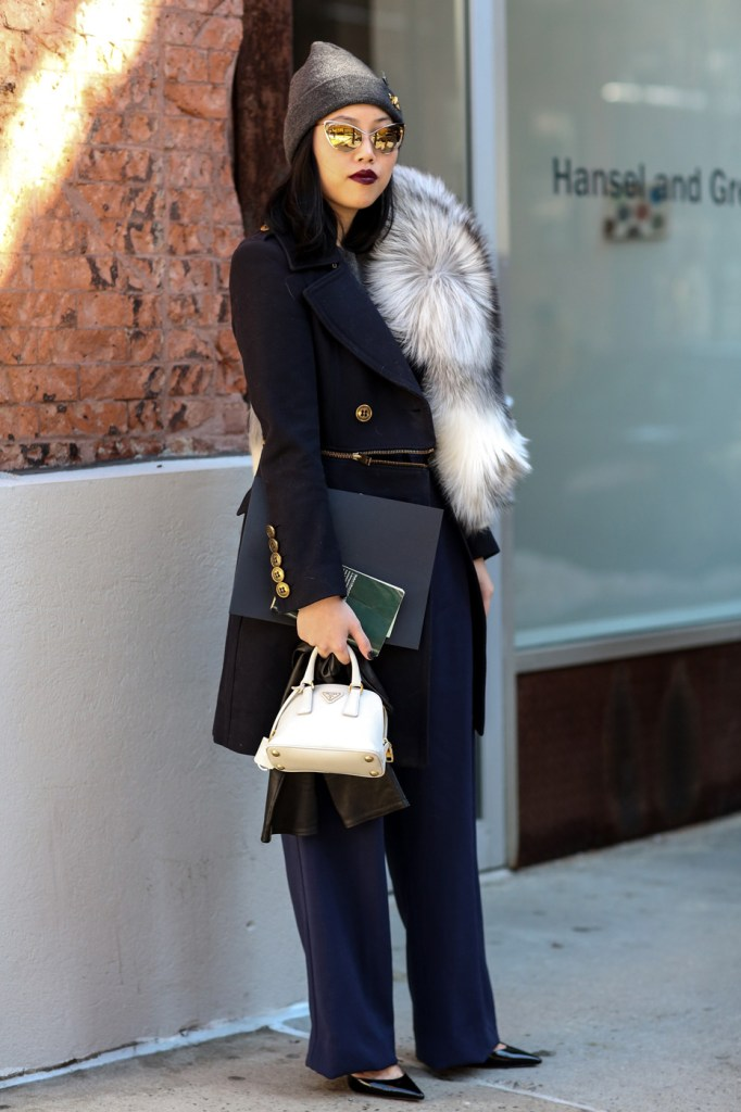 new-york-street-style-fashion-week-day-6-february-2014-the-impression-theimpression-58