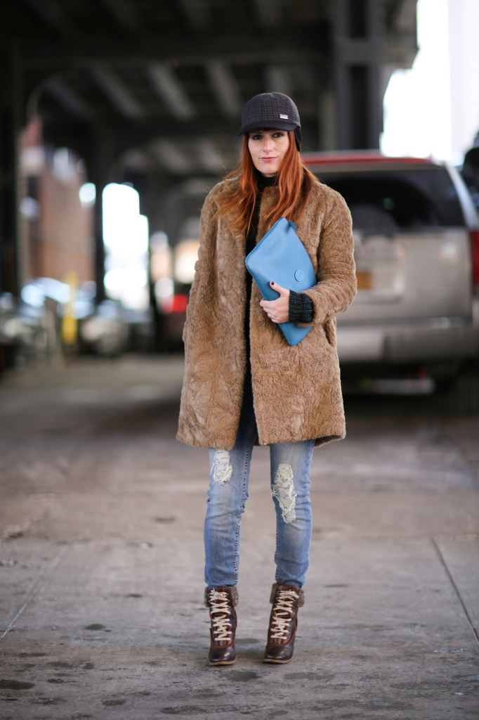 new-york-street-style-fashion-week-day-6-february-2014-the-impression-theimpression-64