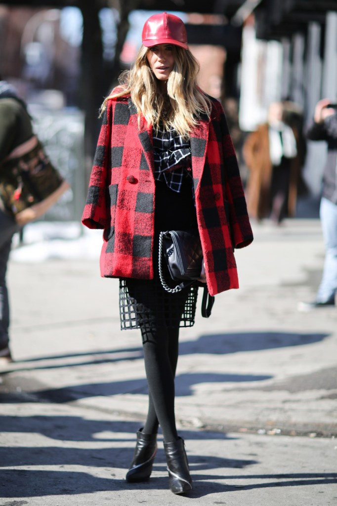 new-york-street-style-fashion-week-day-6-february-2014-the-impression-theimpression-66