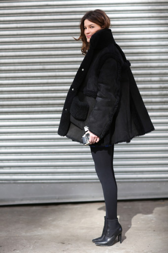 new-york-street-style-fashion-week-day-6-february-2014-the-impression-theimpression-68