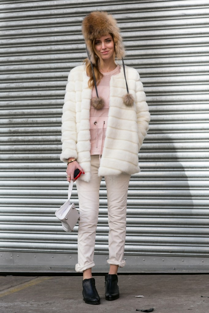 new-york-street-style-fashion-week-day-6-february-2014-the-impression-theimpression-69