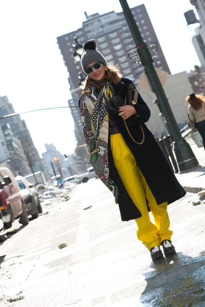 new-york-street-style-fashion-week-day-6-february-2014-the-impression-theimpression-71