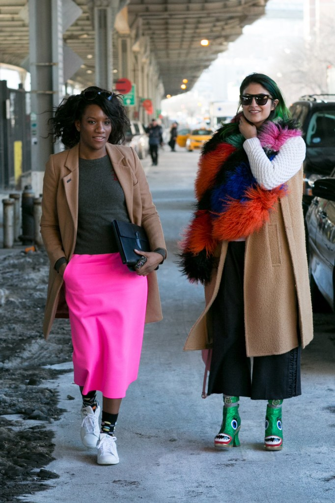 new-york-street-style-fashion-week-day-6-february-2014-the-impression-theimpression-73