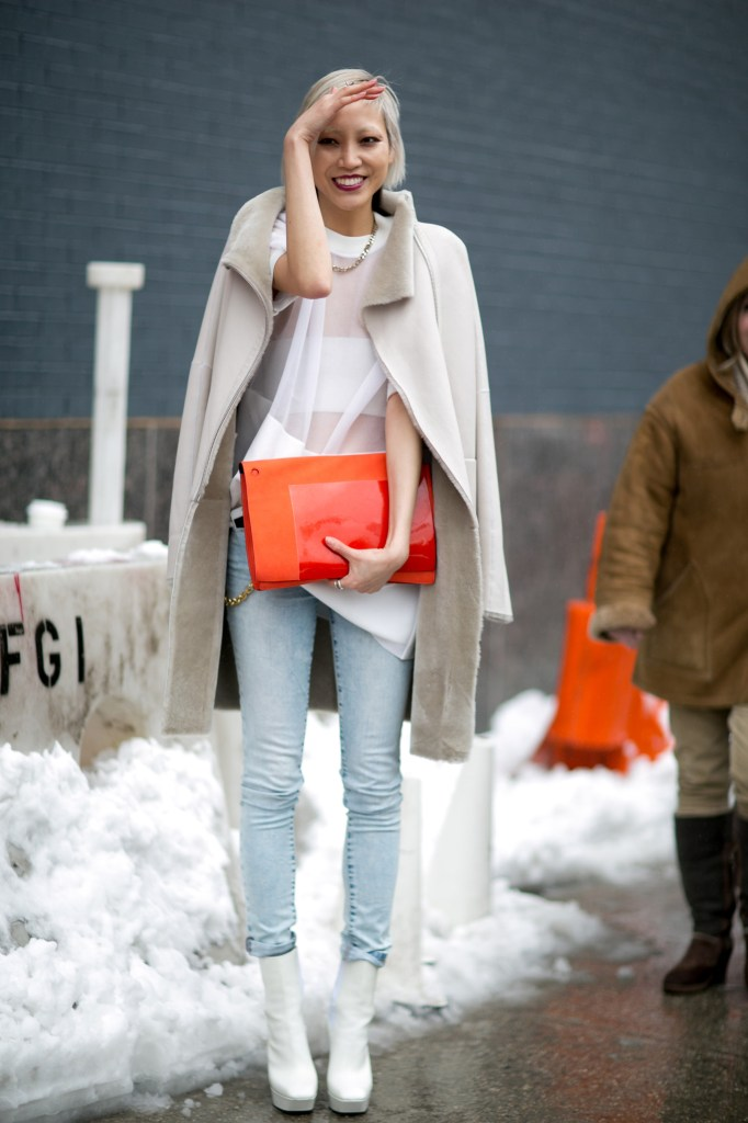 new-york-street-style-fashion-week-day-8-february-2014-the-impression-theimpression-01