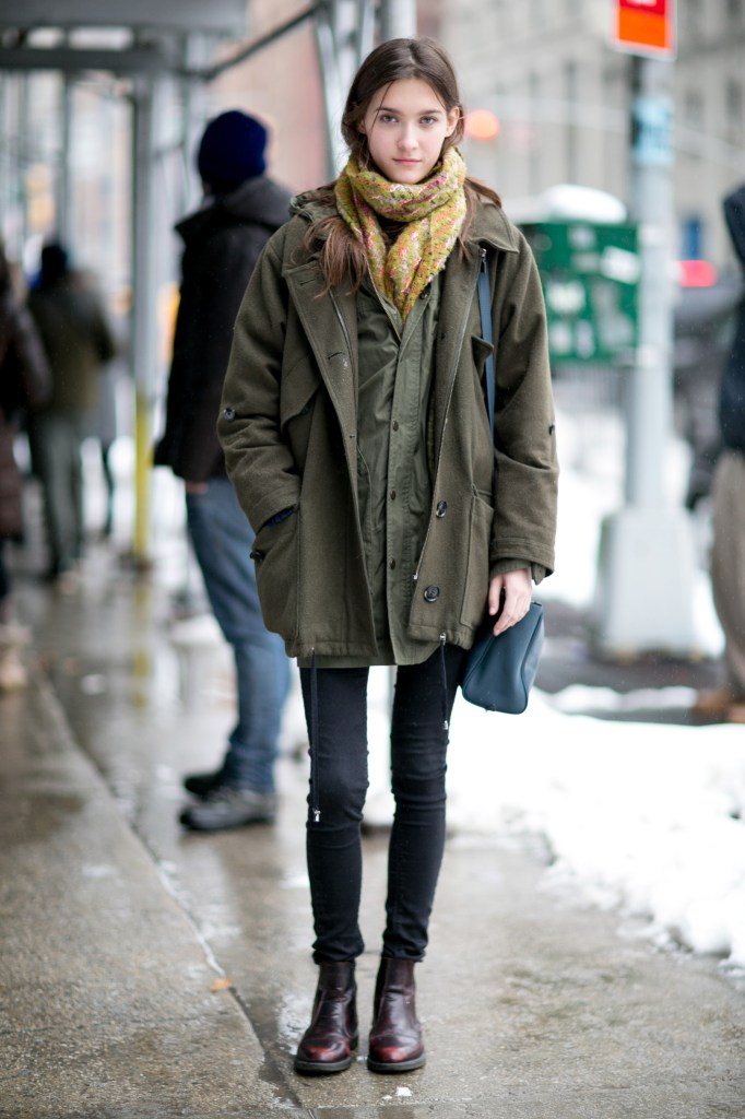 new-york-street-style-fashion-week-day-8-february-2014-the-impression-theimpression-03