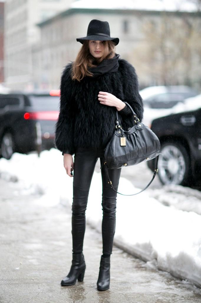 new-york-street-style-fashion-week-day-8-february-2014-the-impression-theimpression-04