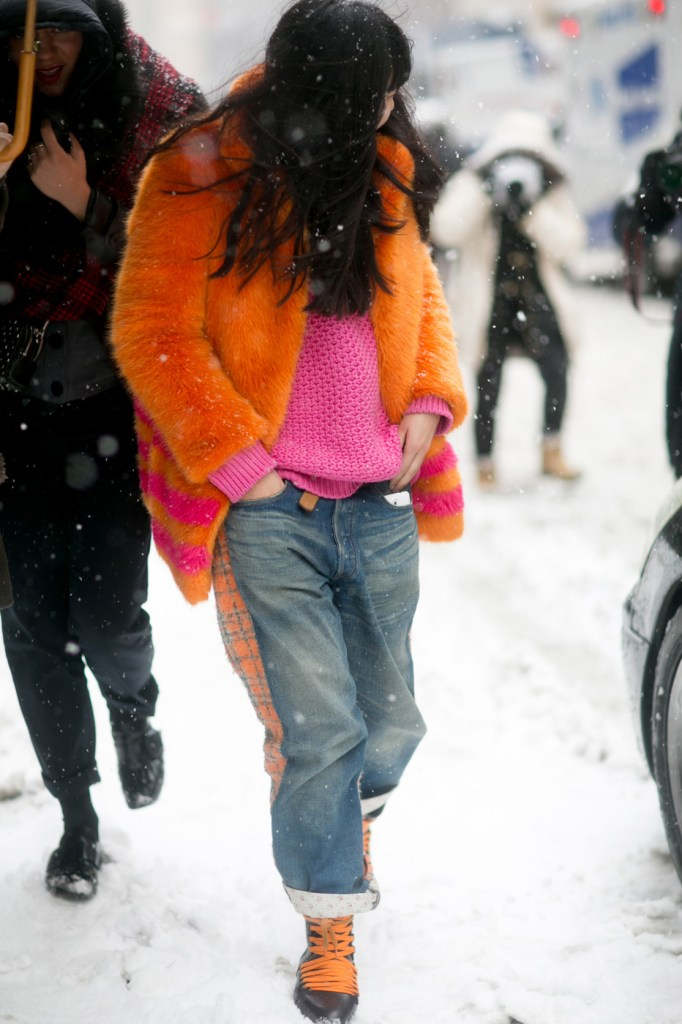 new-york-street-style-fashion-week-day-8-february-2014-the-impression-theimpression-08