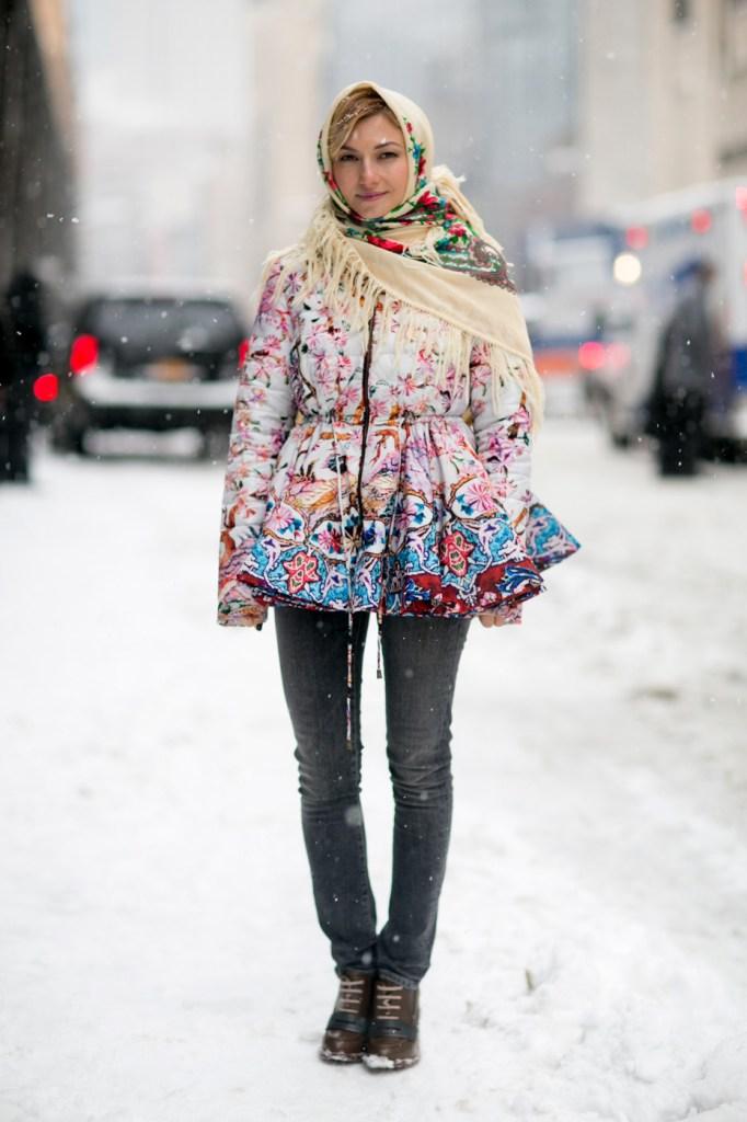 new-york-street-style-fashion-week-day-8-february-2014-the-impression-theimpression-11