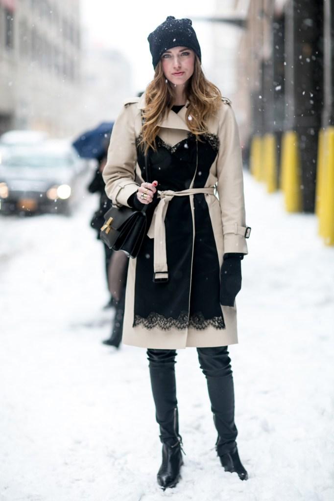 new-york-street-style-fashion-week-day-8-february-2014-the-impression-theimpression-13