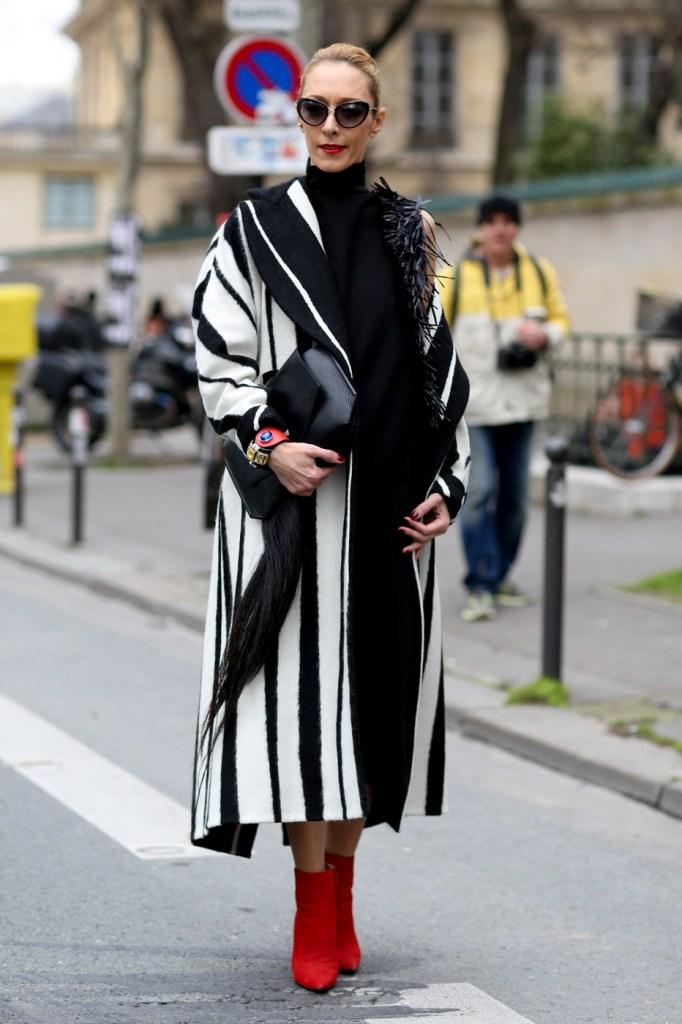 Paris str V RF14 3011