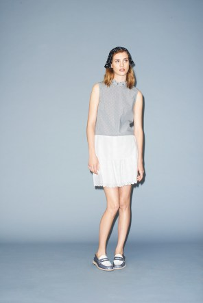 band-of-outsiders-julia-frauche-runway-show-lookbook-the-impression-resort-2015-02
