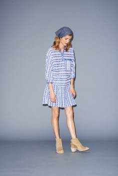 band-of-outsiders-julia-frauche-runway-show-lookbook-the-impression-resort-2015-11