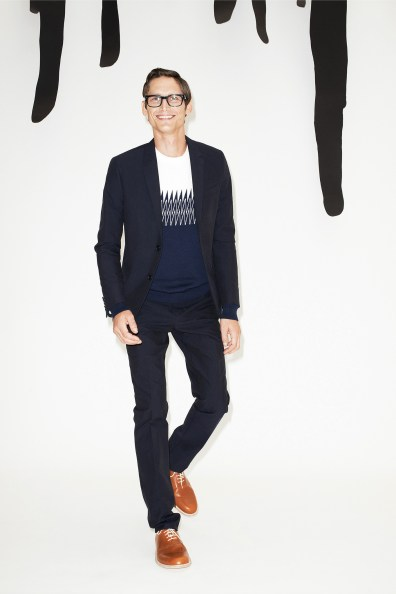 band-of-outsiders-mens-fashion-runway-show-lookbook-the-impression-spring-2015-003