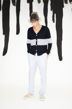 band-of-outsiders-mens-fashion-runway-show-lookbook-the-impression-spring-2015-007