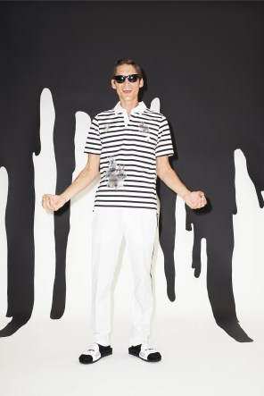 band-of-outsiders-mens-fashion-runway-show-lookbook-the-impression-spring-2015-014