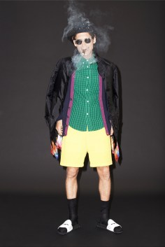 band-of-outsiders-mens-fashion-runway-show-lookbook-the-impression-spring-2015-023