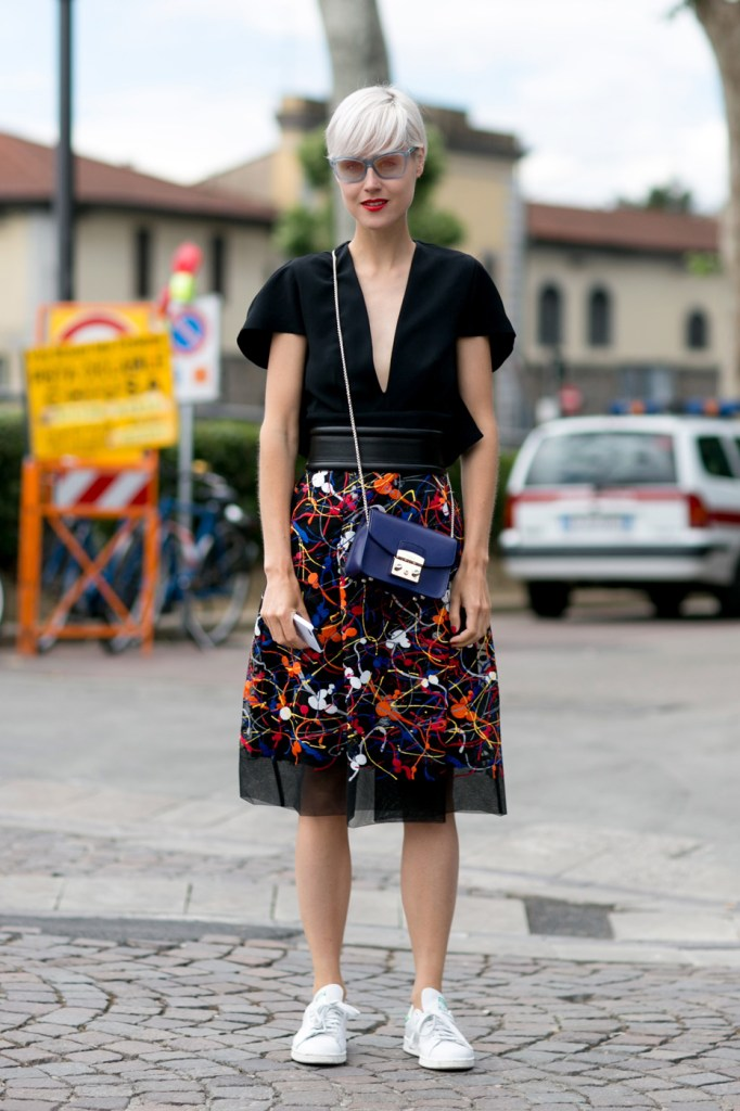 firenze-pitti-uomo-day-1-mens-street-style-photos-florence-the-impression-june-2014-10
