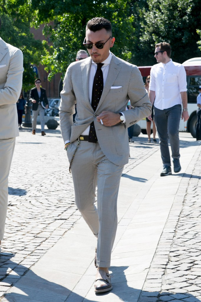 firenze-pitti-uomo-day-2-mens-street-style-photos-florence-the-impression-june-2014-02