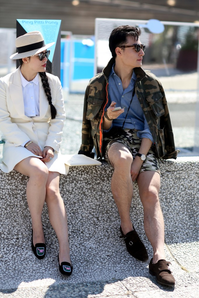 firenze-pitti-uomo-day-2-mens-street-style-photos-florence-the-impression-june-2014-08