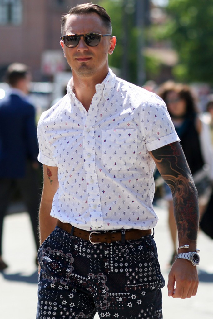 firenze-pitti-uomo-day-2-mens-street-style-photos-florence-the-impression-june-2014-11