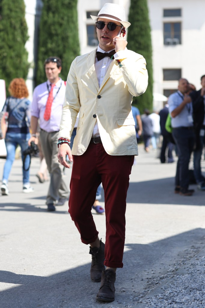 firenze-pitti-uomo-day-2-mens-street-style-photos-florence-the-impression-june-2014-29