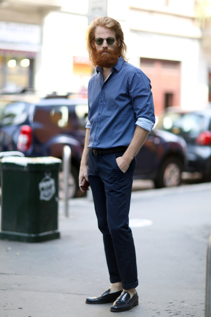 mens-fashion-street-style-milan-day-1the-impression-spring-2015-005