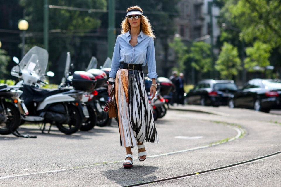 mens-fashion-street-style-milan-day-1the-impression-spring-2015-028