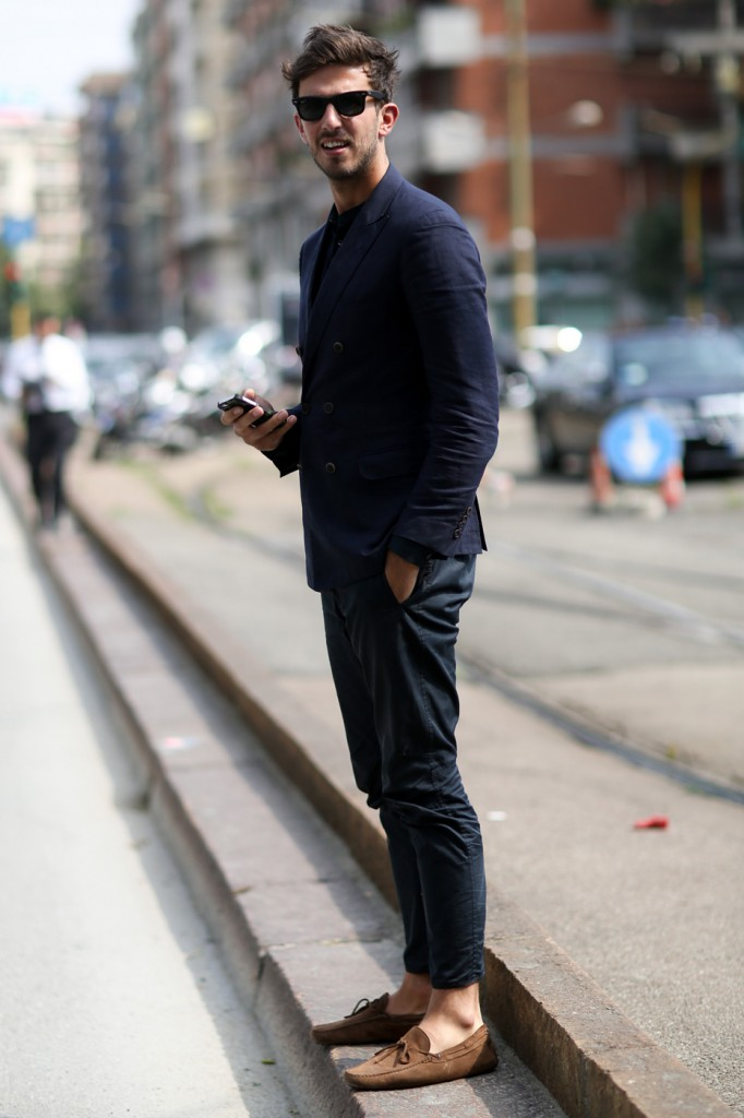 mens-fashion-street-style-milan-day-1the-impression-spring-2015-031