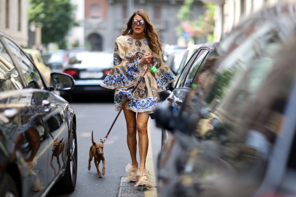 mens-fashion-street-style-milan-day-1the-impression-spring-2015-053