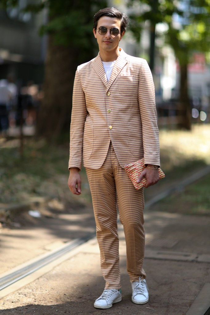 mens-fashion-street-style-milan-day-1the-impression-spring-2015-063