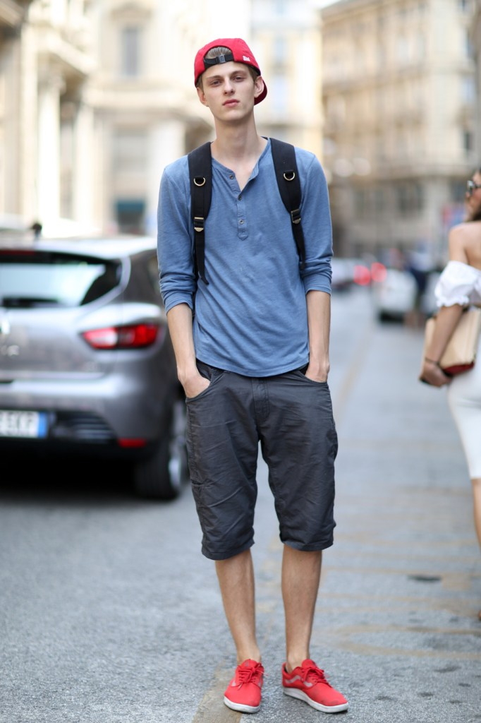 mens-fashion-street-style-milan-day-2-the-impression-june-2014-007