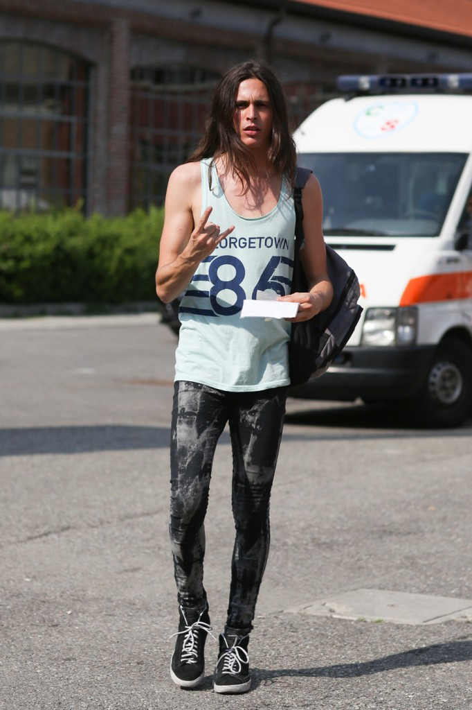 mens-fashion-street-style-milan-day-2-the-impression-june-2014-012