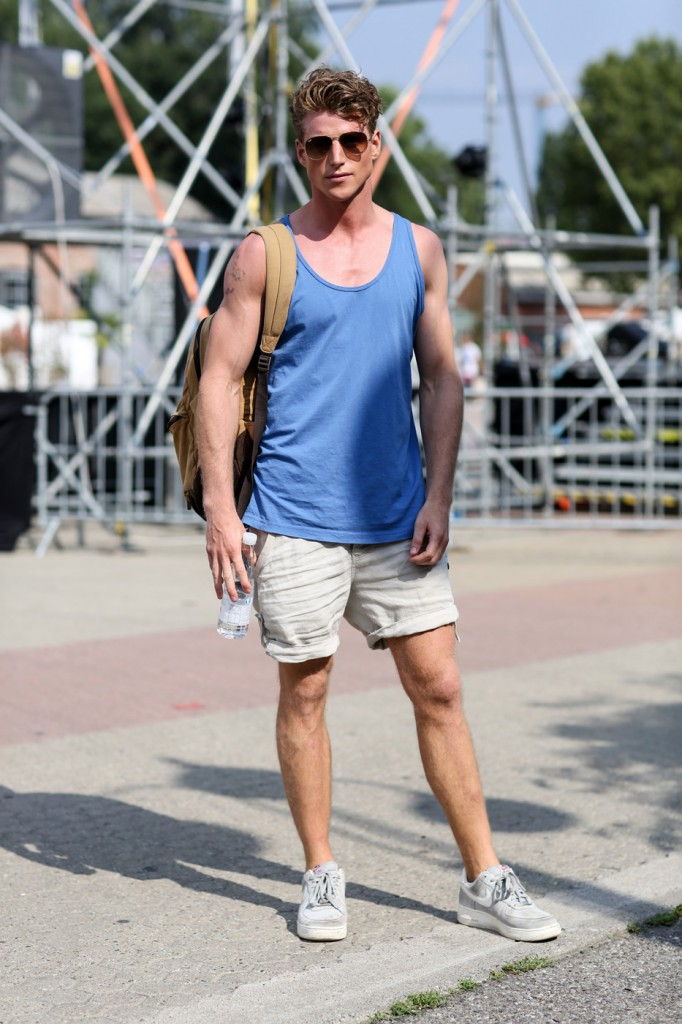 mens-fashion-street-style-milan-day-2-the-impression-june-2014-014