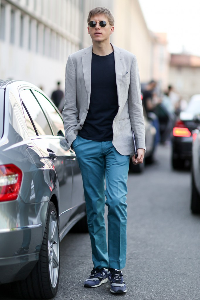 mens-fashion-street-style-milan-day-2-the-impression-june-2014-029