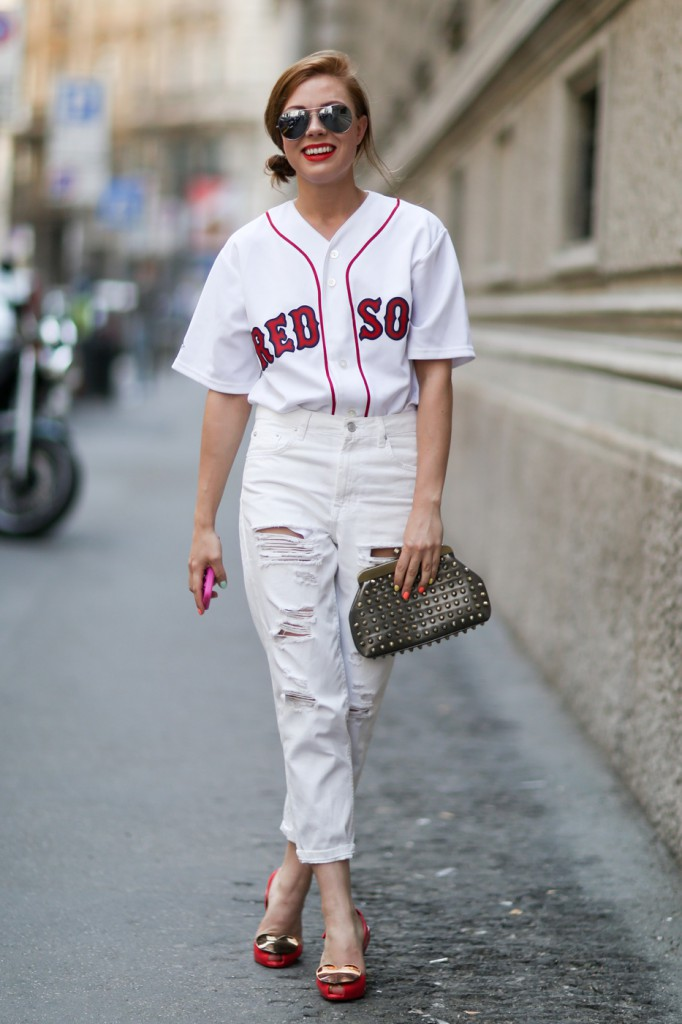 mens-fashion-street-style-milan-day-2-the-impression-june-2014-036