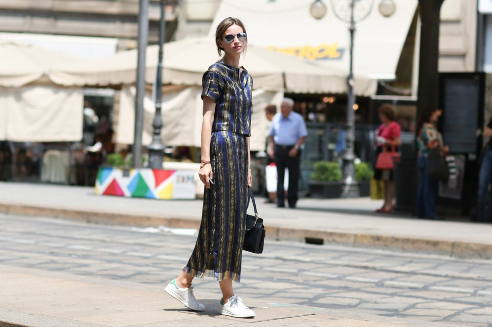 mens-fashion-street-style-milan-day-2-the-impression-june-2014-051