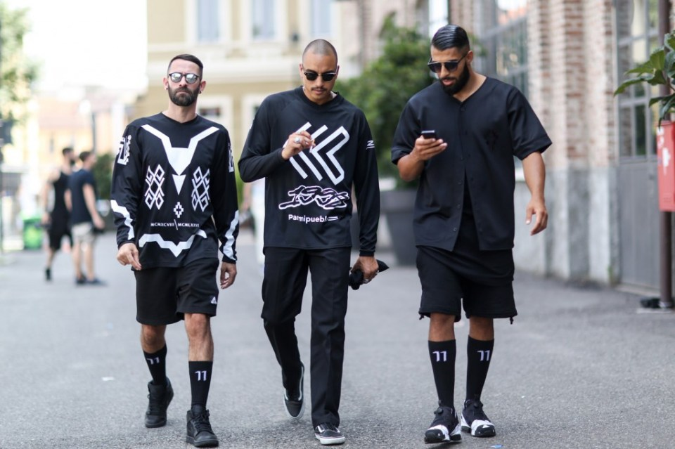 mens-fashion-street-style-milan-day-2-the-impression-june-2014-054
