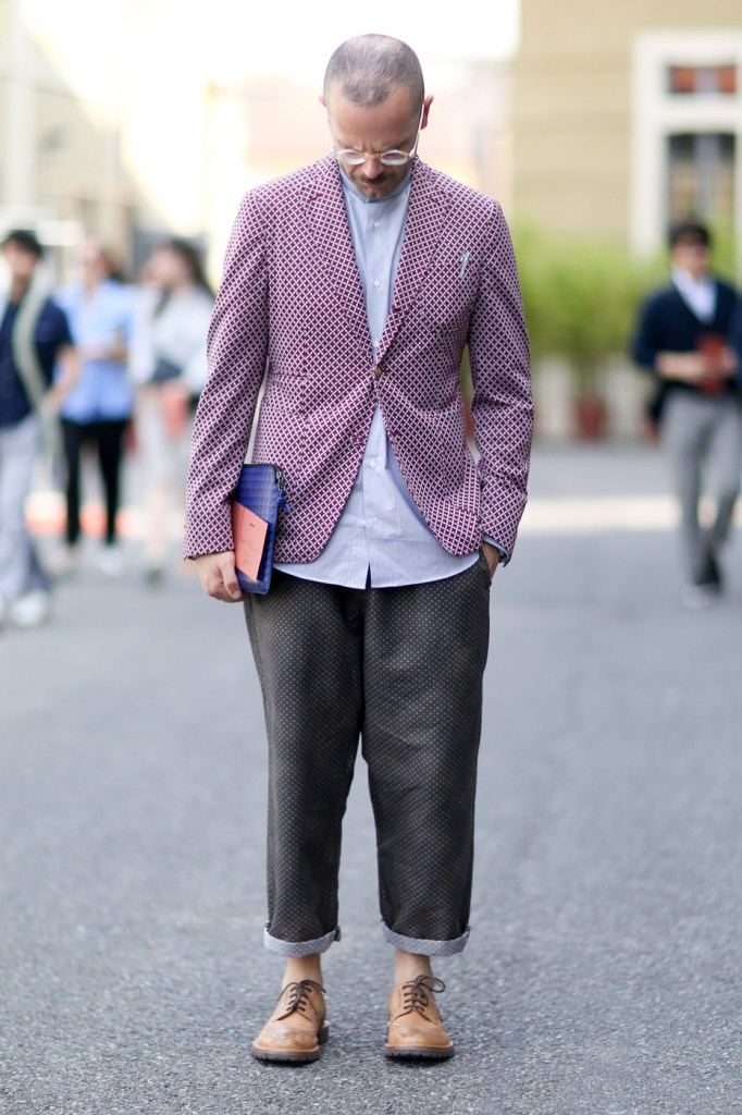 mens-fashion-street-style-milan-day-2-the-impression-june-2014-058