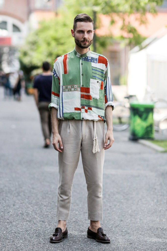 mens-fashion-street-style-milan-day-2-the-impression-june-2014-059