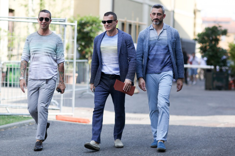 mens-fashion-street-style-milan-day-2-the-impression-june-2014-060