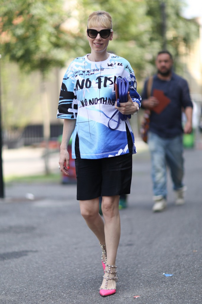 mens-fashion-street-style-milan-day-2-the-impression-june-2014-066