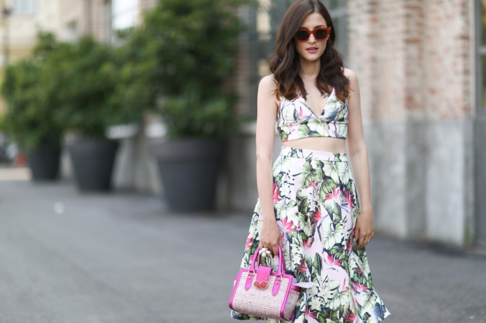 mens-fashion-street-style-milan-day-2-the-impression-june-2014-069