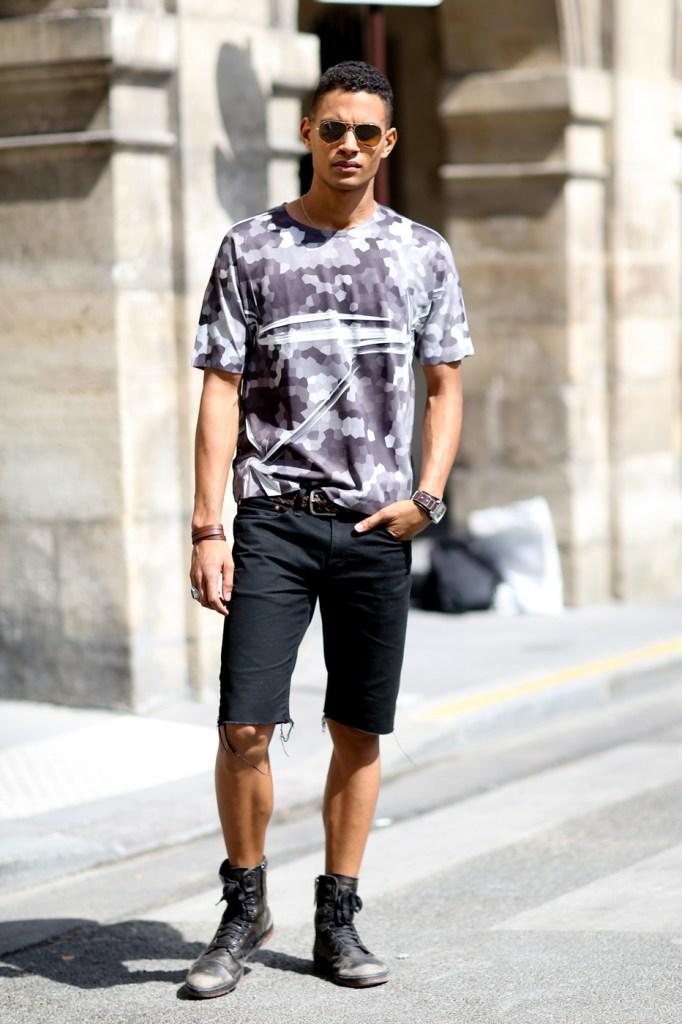 mens-street-style-paris-mens-fashion-week-the-impression-spring-2015-002