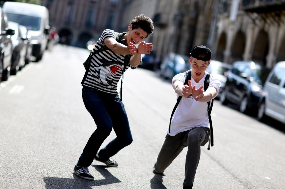 mens-street-style-paris-mens-fashion-week-the-impression-spring-2015-004