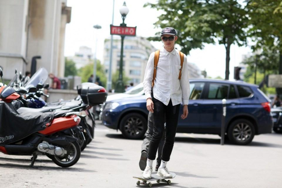mens-street-style-paris-mens-fashion-week-the-impression-spring-2015-005