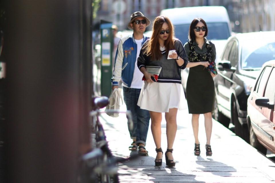 mens-street-style-paris-mens-fashion-week-the-impression-spring-2015-017