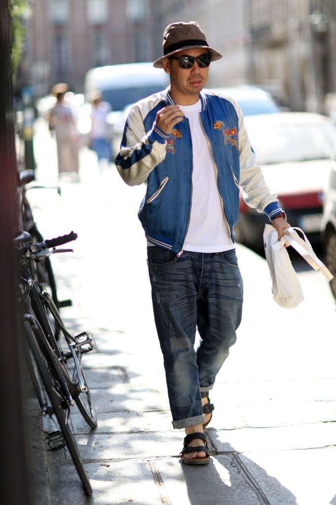 mens-street-style-paris-mens-fashion-week-the-impression-spring-2015-018