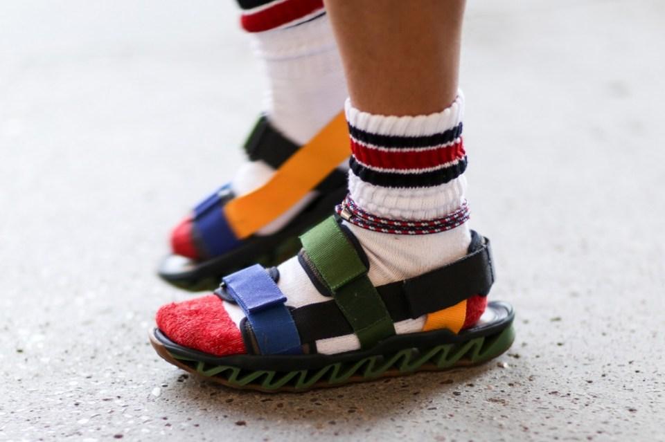 mens-street-style-paris-mens-fashion-week-the-impression-spring-2015-029