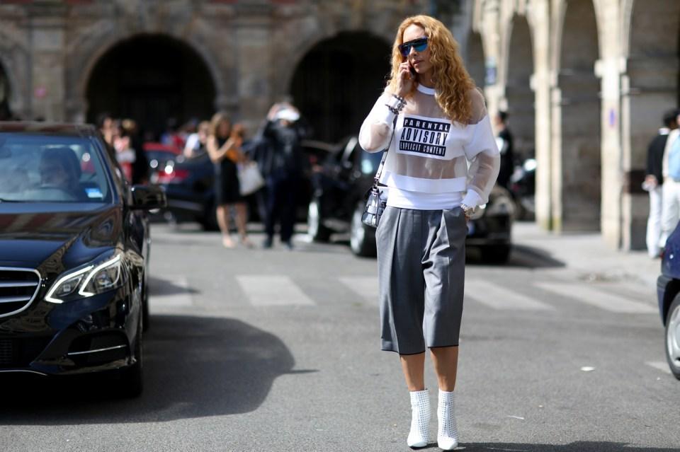 mens-street-style-paris-mens-fashion-week-the-impression-spring-2015-030