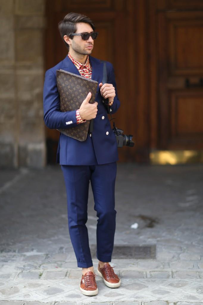 mens-street-style-paris-mens-fashion-week-the-impression-spring-2015-032